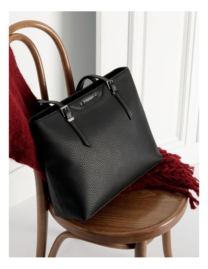 Erica Double Handle Tote Bag image 5