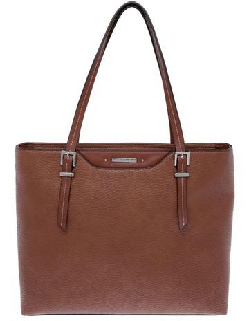 4cb2eb567c Basque BHM225 Erica Double Handle Tote Bag