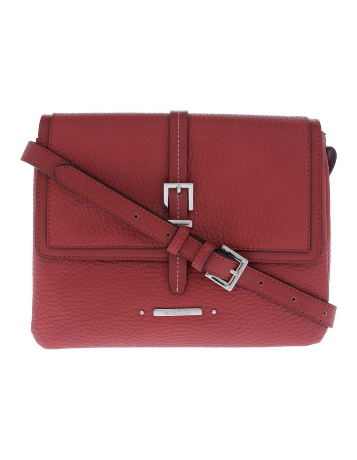 Erica Shoulder Strap Crossbody Bag image 1
