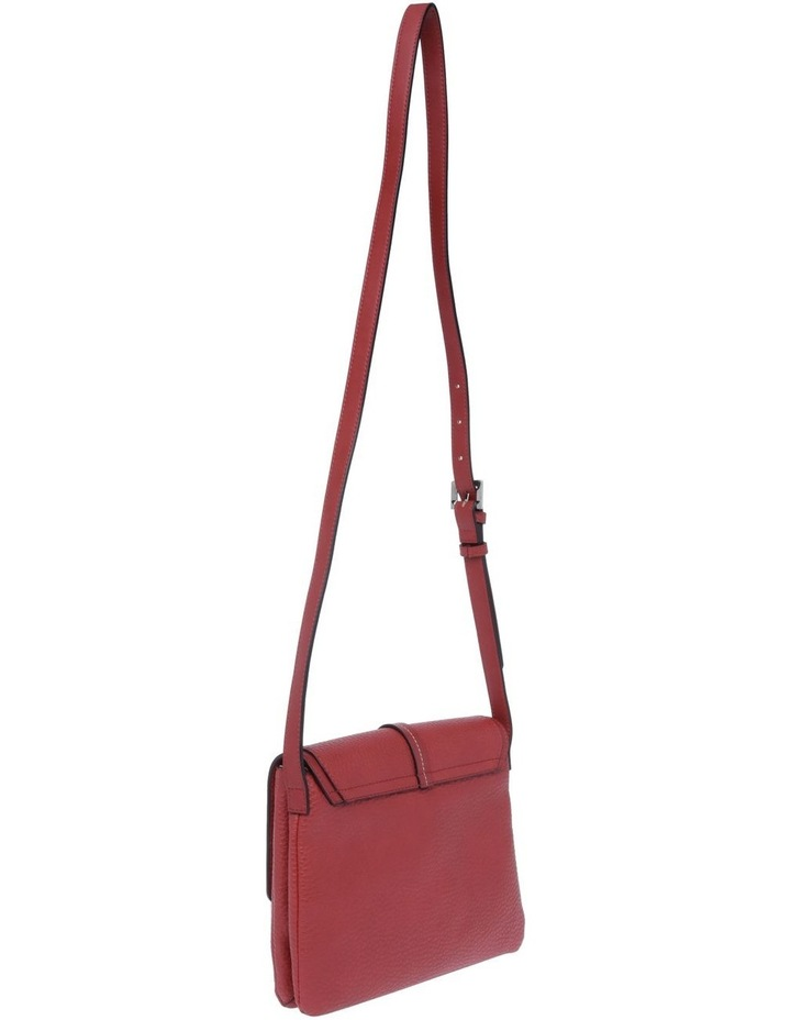 Erica Shoulder Strap Crossbody Bag image 2