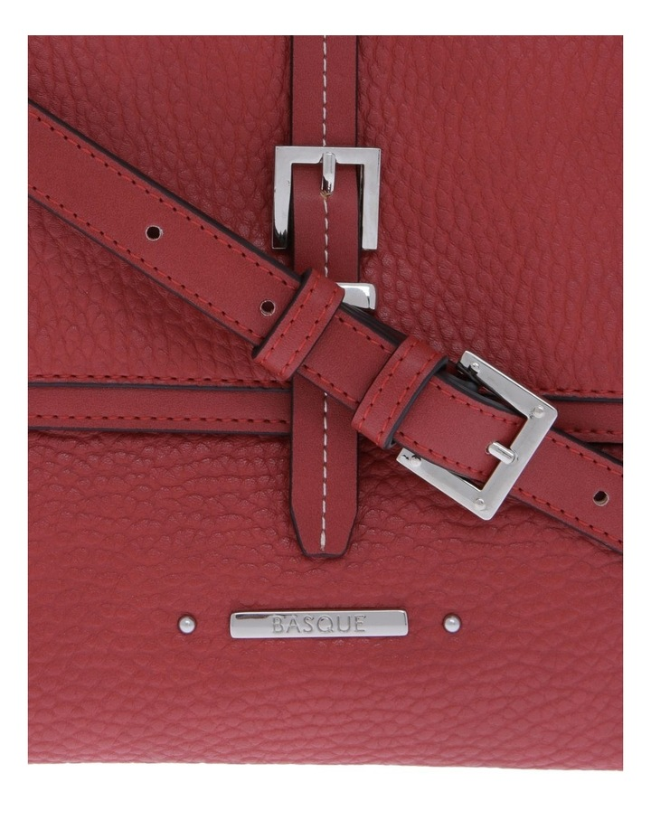 Erica Shoulder Strap Crossbody Bag image 3