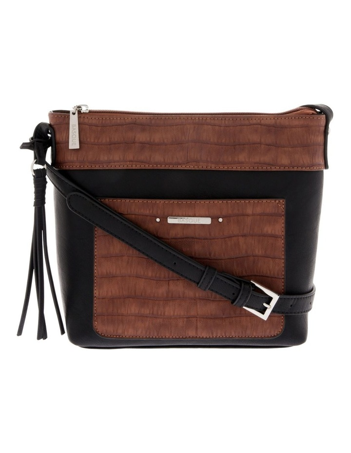 Felicity Shoulder Strap Crossbody Bag image 1