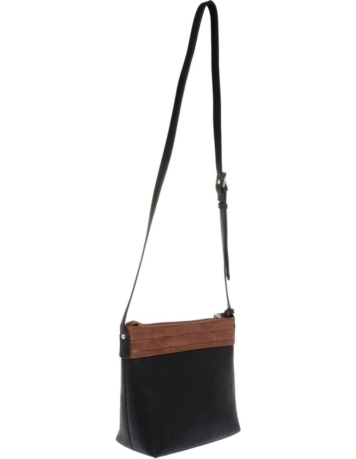 Felicity Shoulder Strap Crossbody Bag image 2