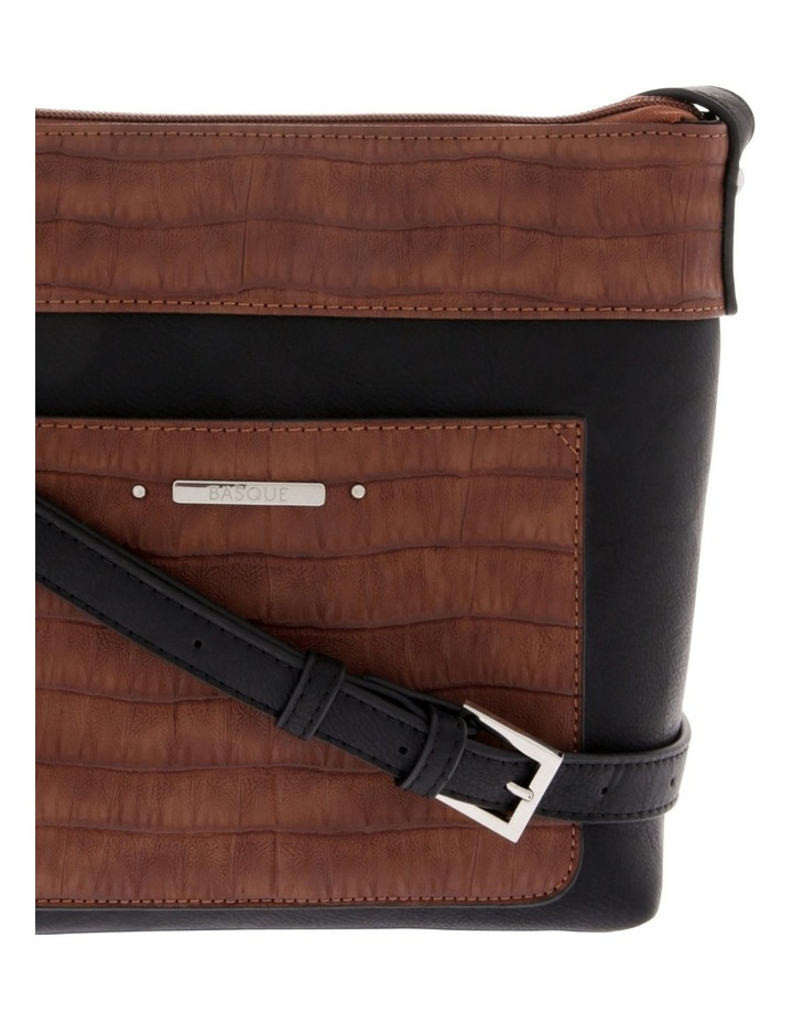 Felicity Shoulder Strap Crossbody Bag image 3