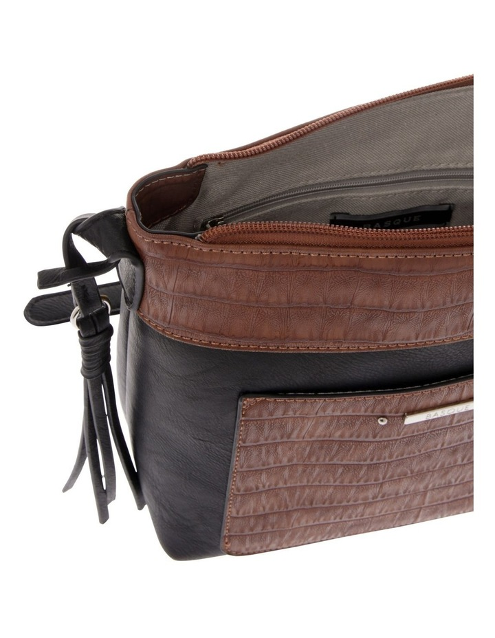 Felicity Shoulder Strap Crossbody Bag image 4