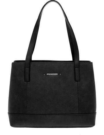 60d2a16f4cb8 Bags & Handbags | Buy Women's Handbags Online | MYER