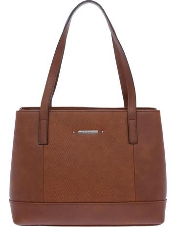 d109d05920399b BasqueMeg Double Handle Shoulder Bag. Basque Meg Double Handle Shoulder Bag.  price