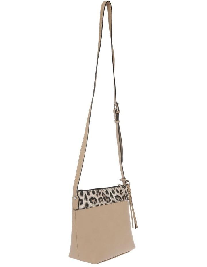 BHM231 Felicity Shoulder Strap Crossbody Bag image 2