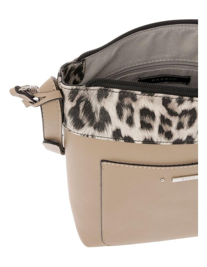 BHM231 Felicity Shoulder Strap Crossbody Bag image 4