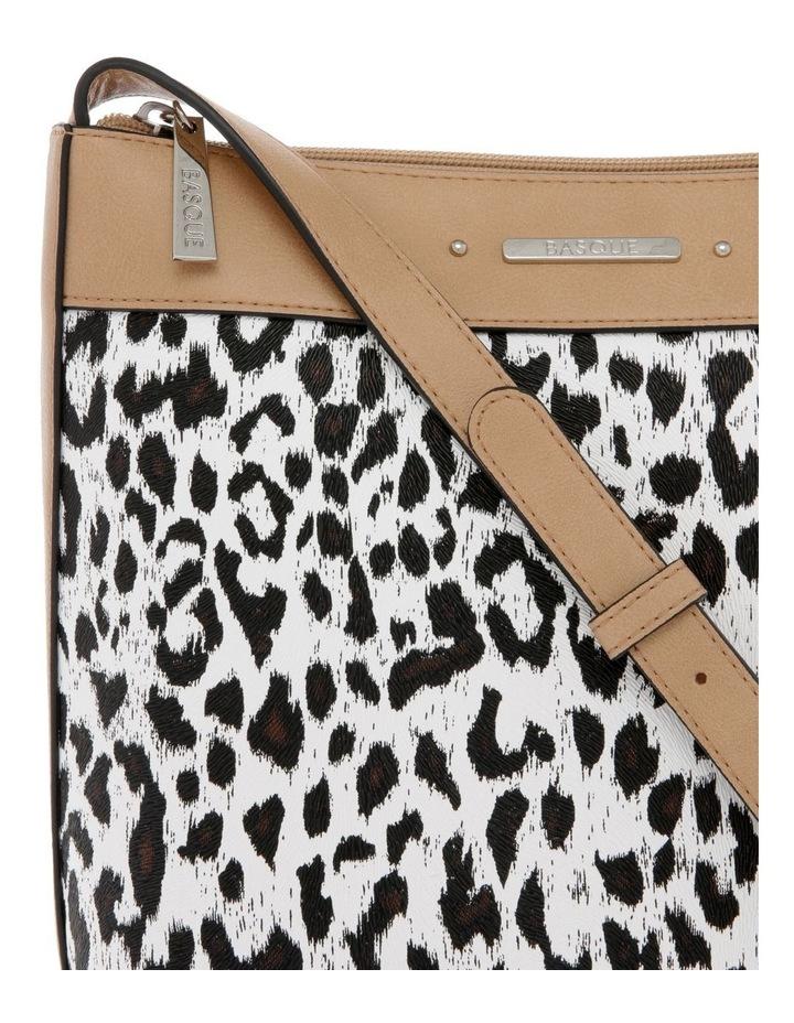 Cara Zip Top Crossbody Bag image 3