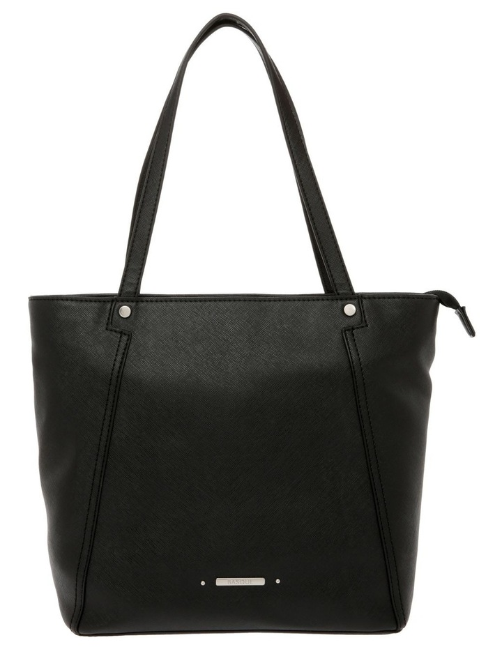Annie Double Handle Tote Bag image 1