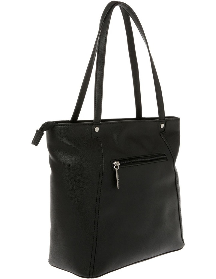 Annie Double Handle Tote Bag image 2