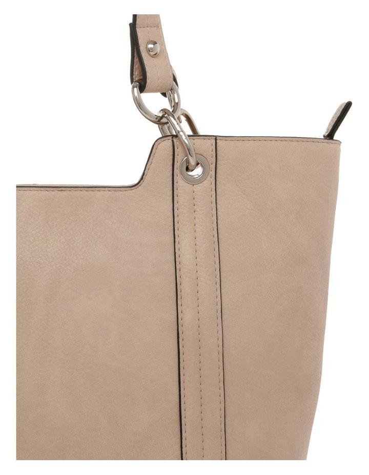 Aj Double Handle Tote Bag image 3