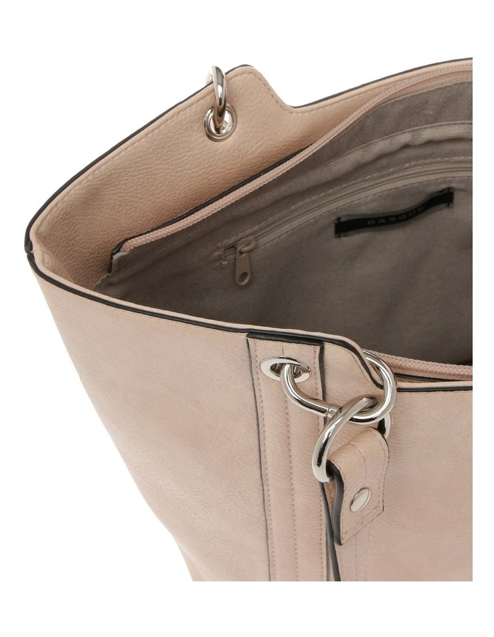 Aj Double Handle Tote Bag image 4