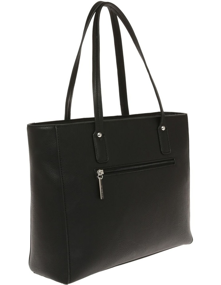 Erin Double Handle Tote image 2