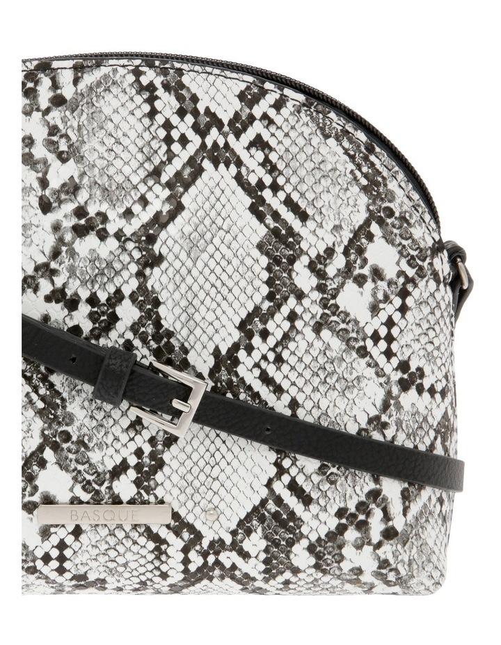 Erin Zip Around Crossbody Bag image 3