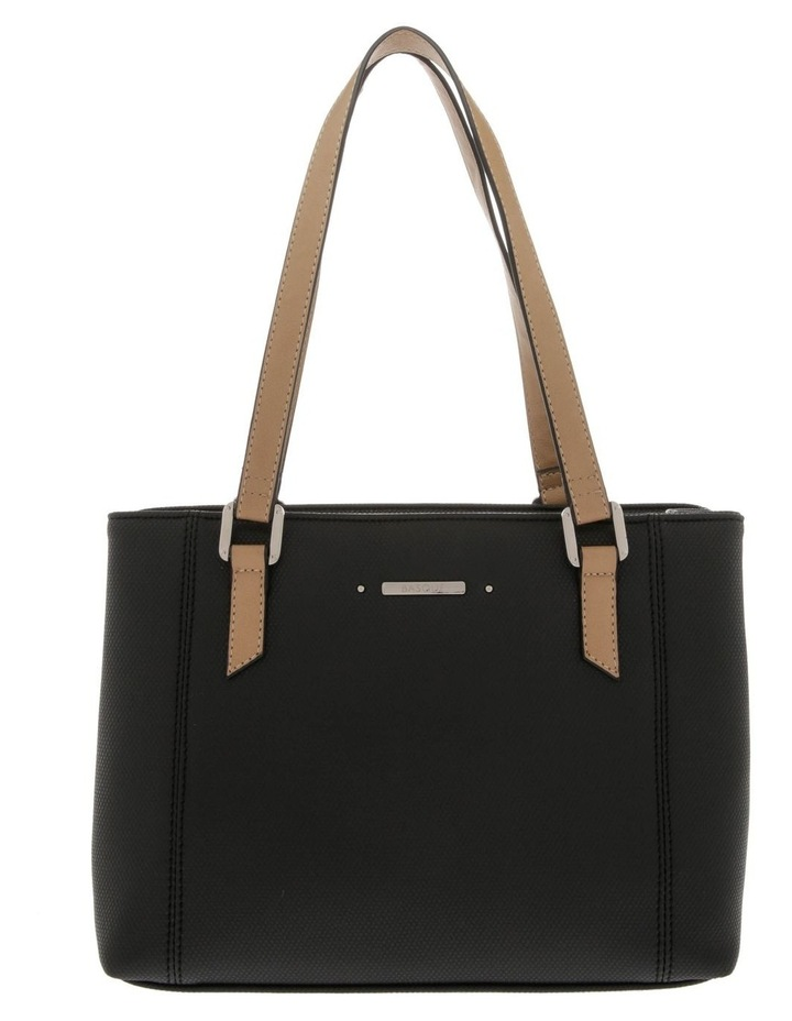 Holly Double Handle Satchel image 1