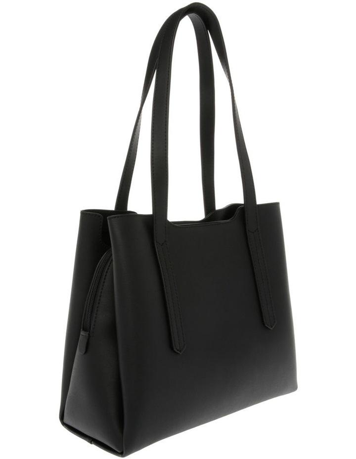 Jaci Double Handle Tote Bag image 2