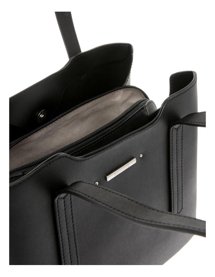 Jaci Double Handle Tote Bag image 4