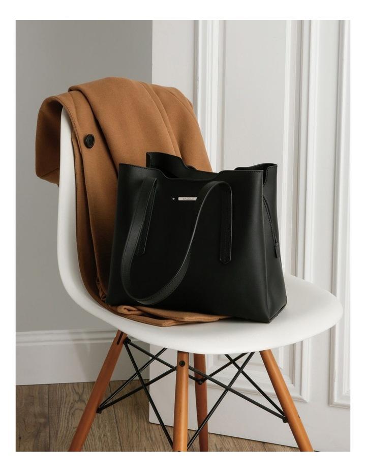 Jaci Double Handle Tote Bag image 5
