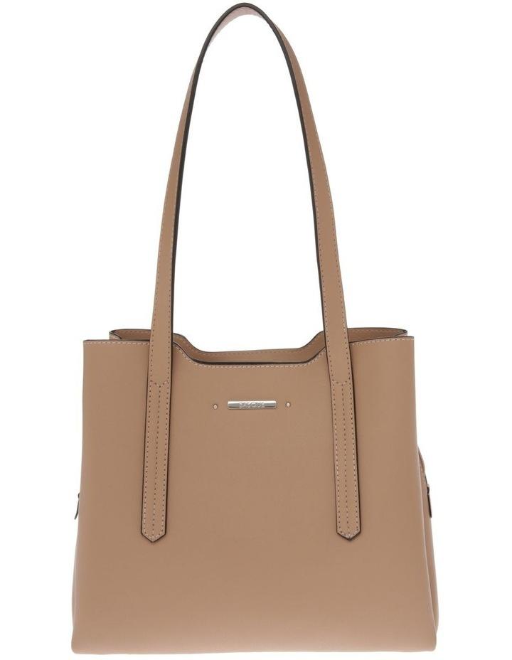 Jaci Double Handle Tote Bag image 1