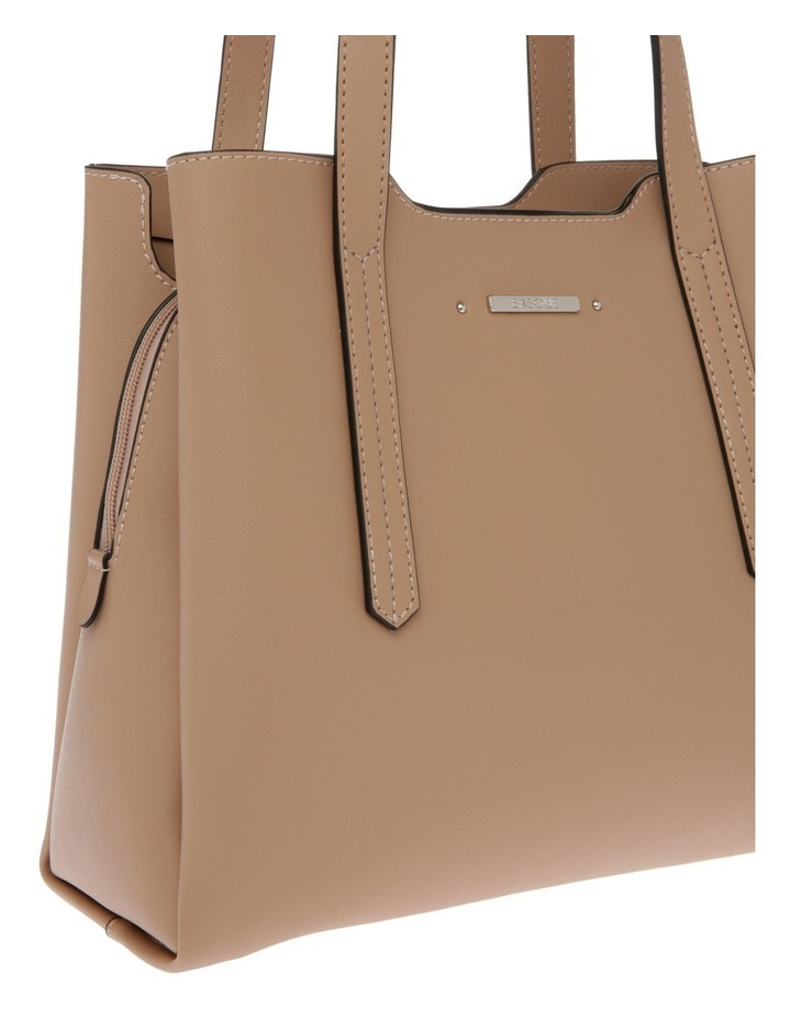 Jaci Double Handle Tote Bag image 3