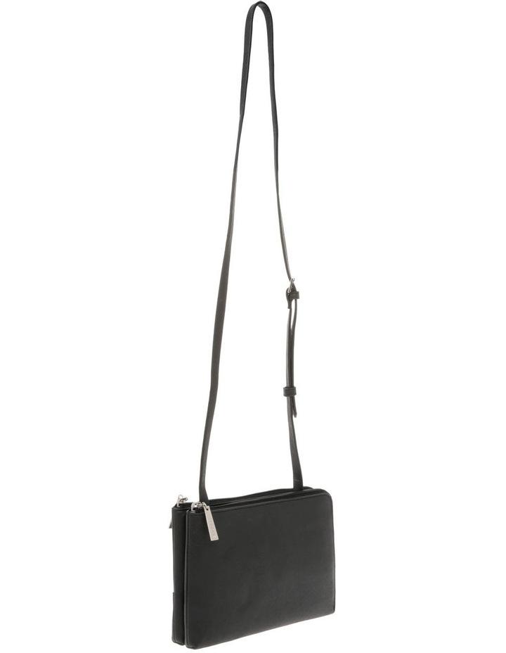 Annie Zip Around Crossbody Bag image 2