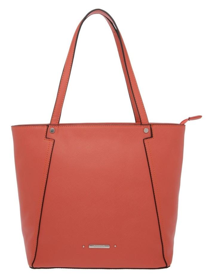 Annie Tote Bag image 1