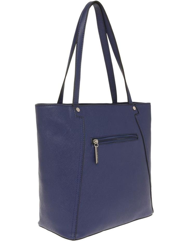 Annie Tote Bag image 2