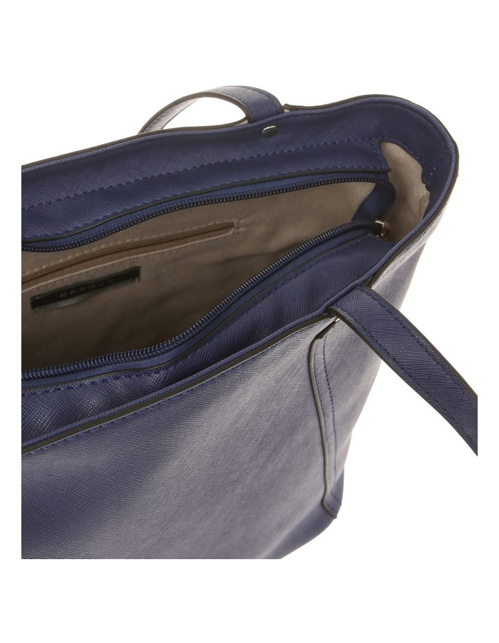 Annie Tote Bag image 4