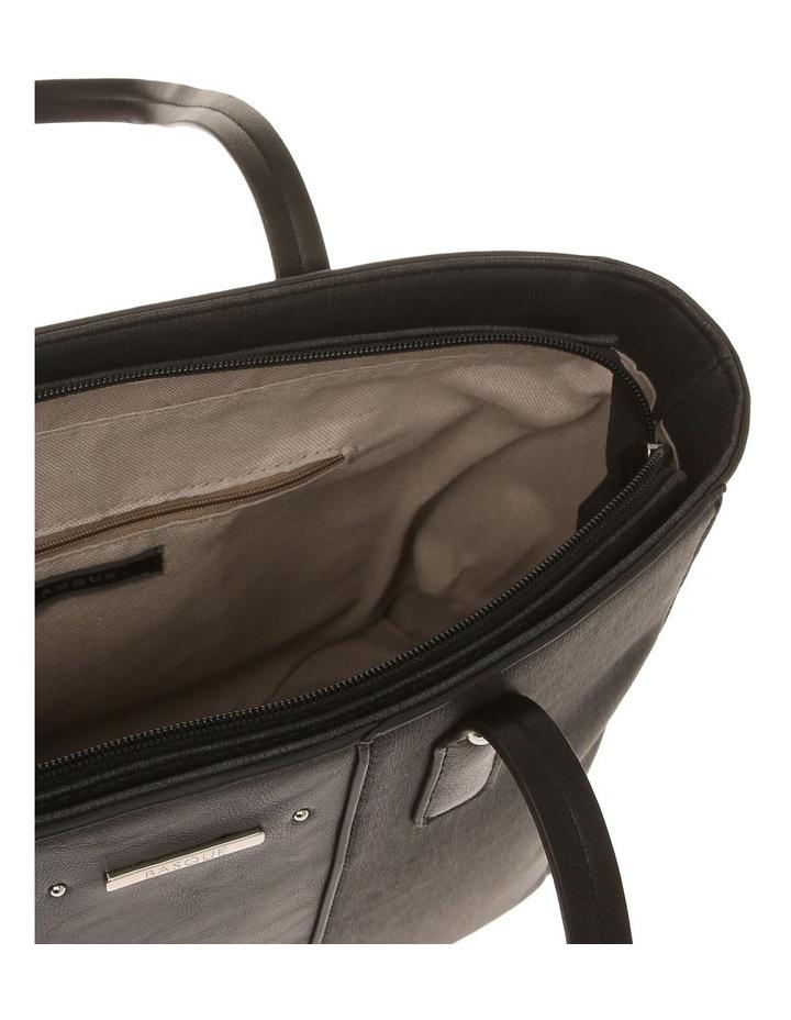 Lauren Double Handle Tote Bag image 4