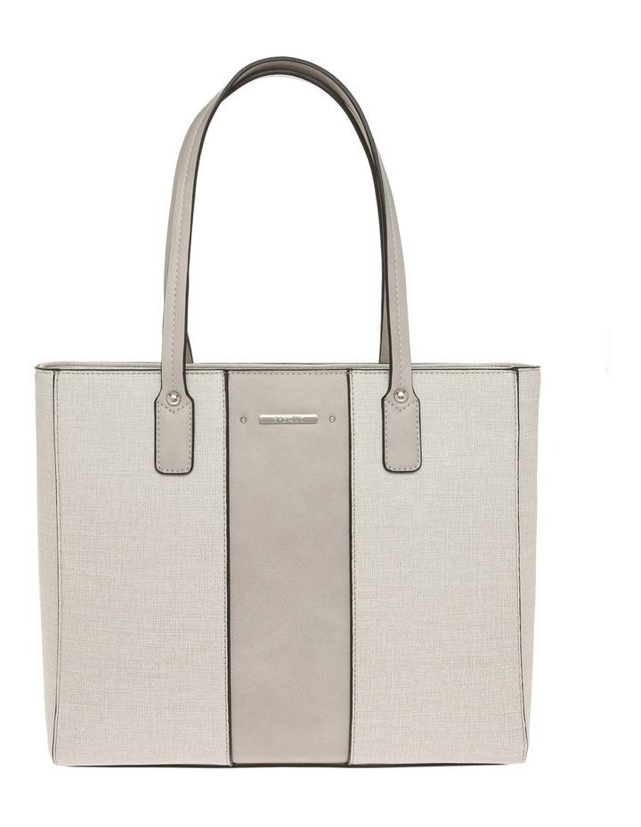 Lauren Double Handle Tote Bag image 1