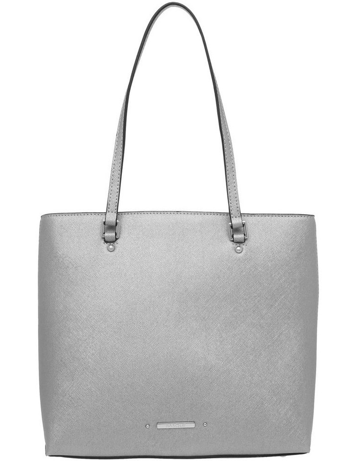 Pippa Double Handle Tote Bag image 1