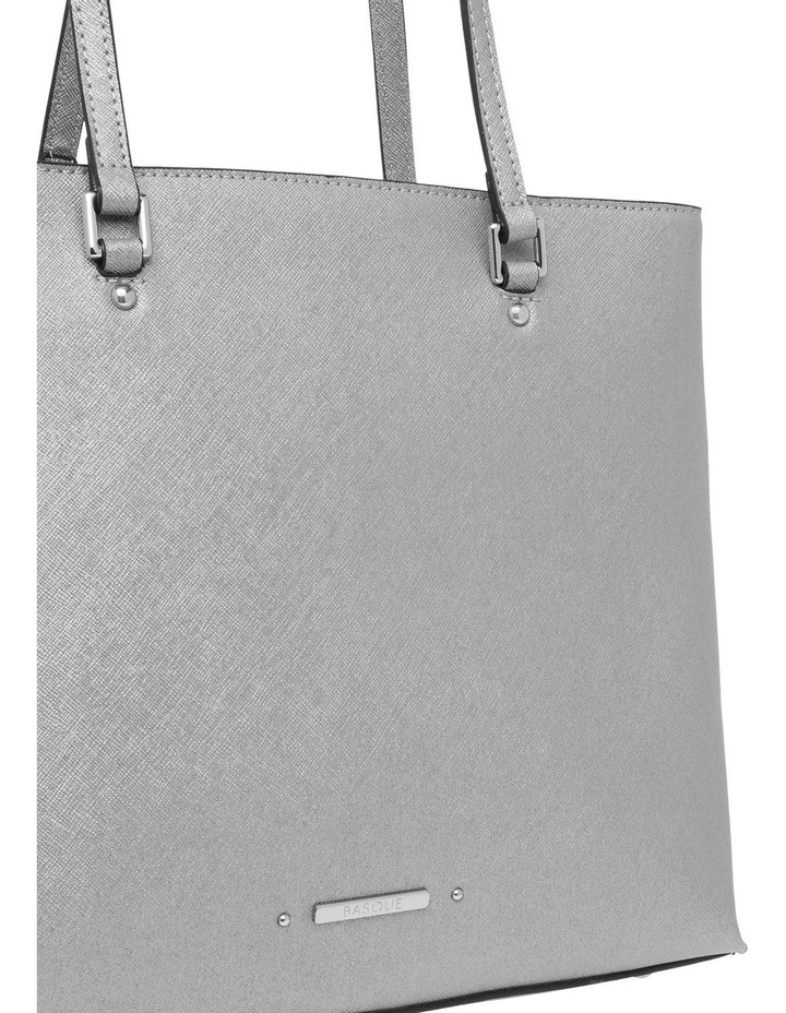 Pippa Double Handle Tote Bag image 3