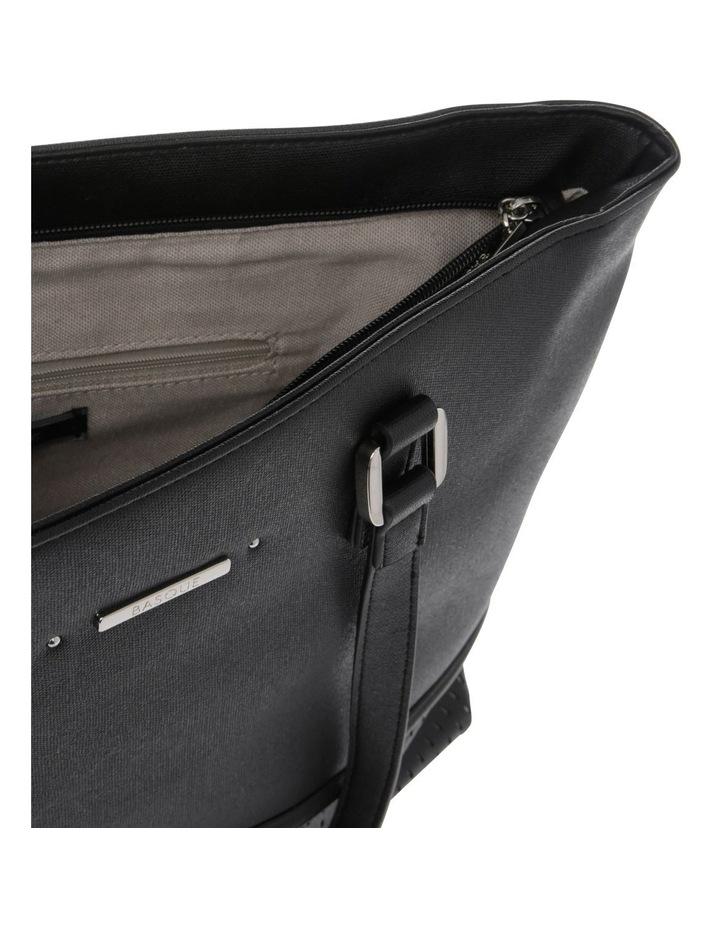 Rachel Double Handle Tote Bag image 4