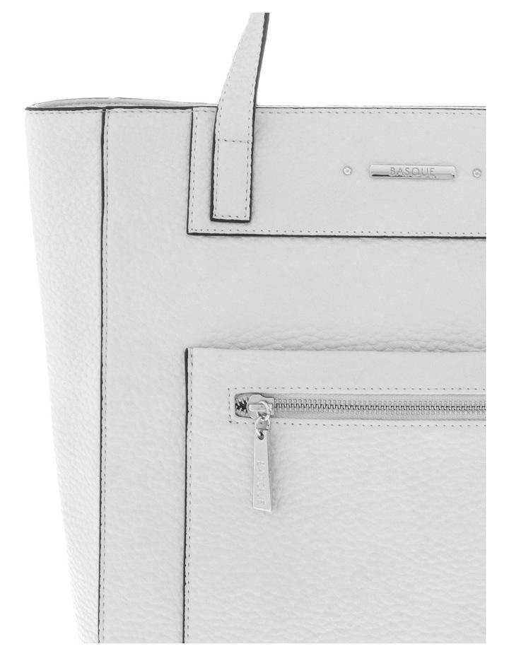 Teri Double Handle Tote Bag image 3
