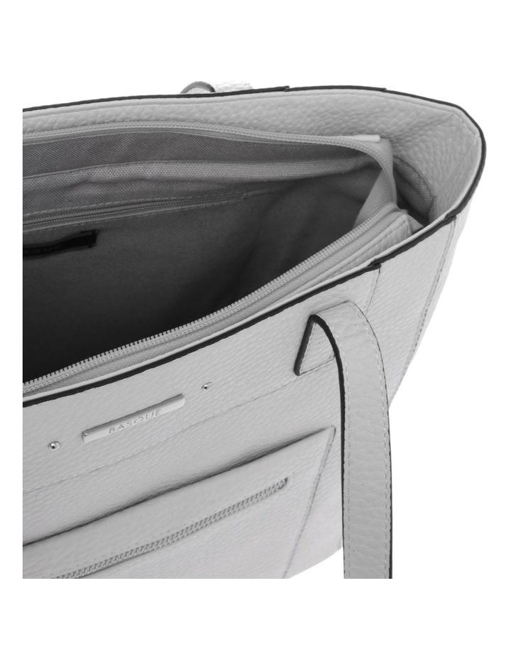 Teri Double Handle Tote Bag image 4