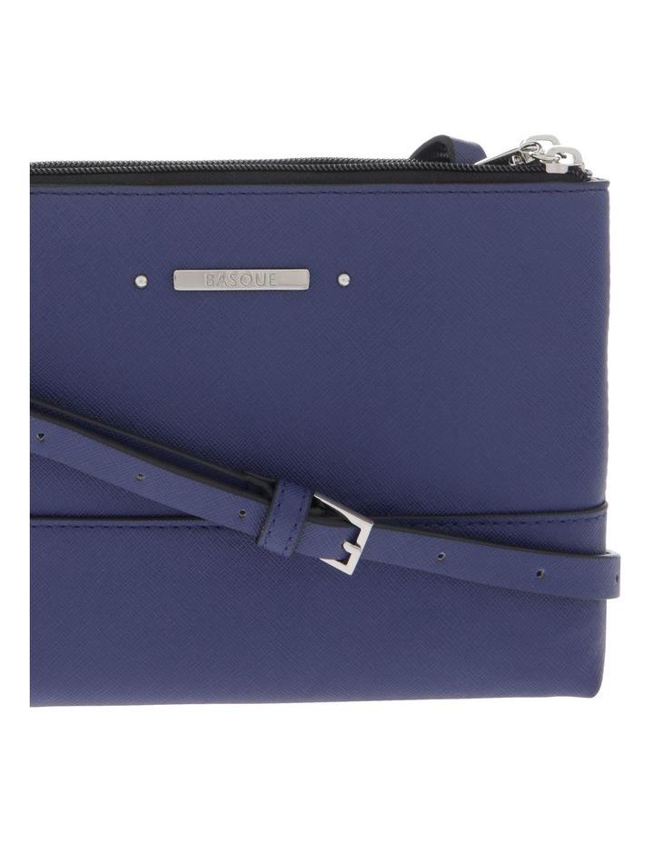 Annie Zip Around Crossbody Bag image 3