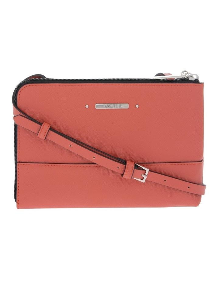 Annie Zip Around Crossbody Bag image 1