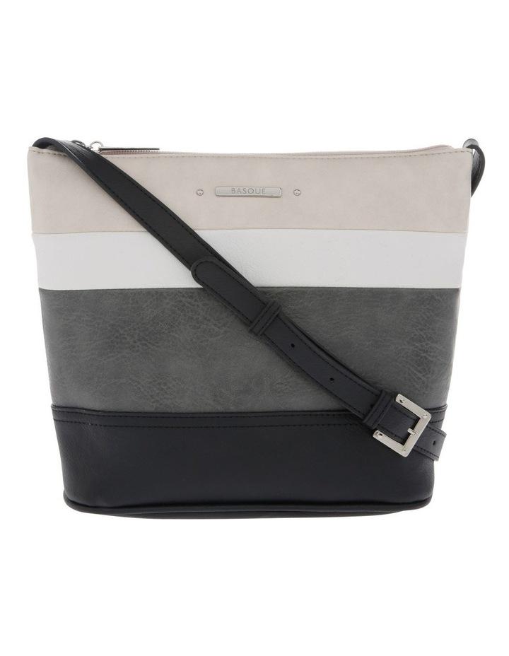 Wendi Zip Top Crossbody Bag image 1
