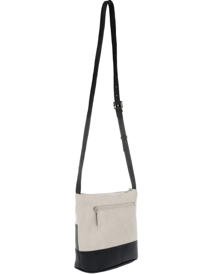 Wendi Zip Top Crossbody Bag image 2