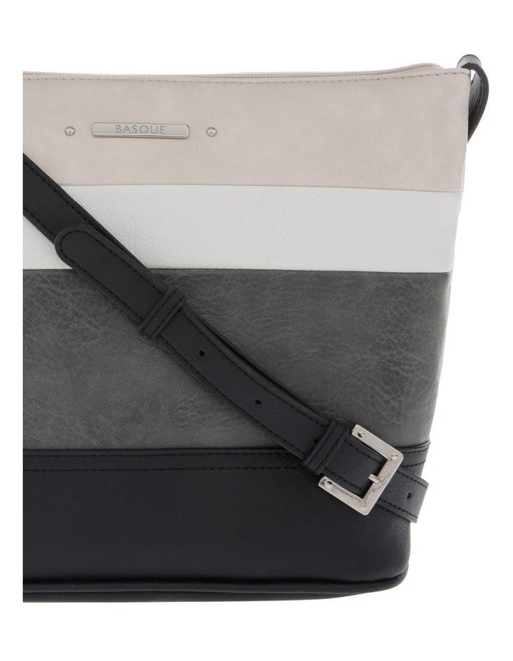 Wendi Zip Top Crossbody Bag image 3