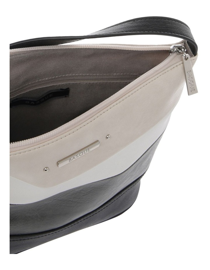 Wendi Zip Top Crossbody Bag image 4