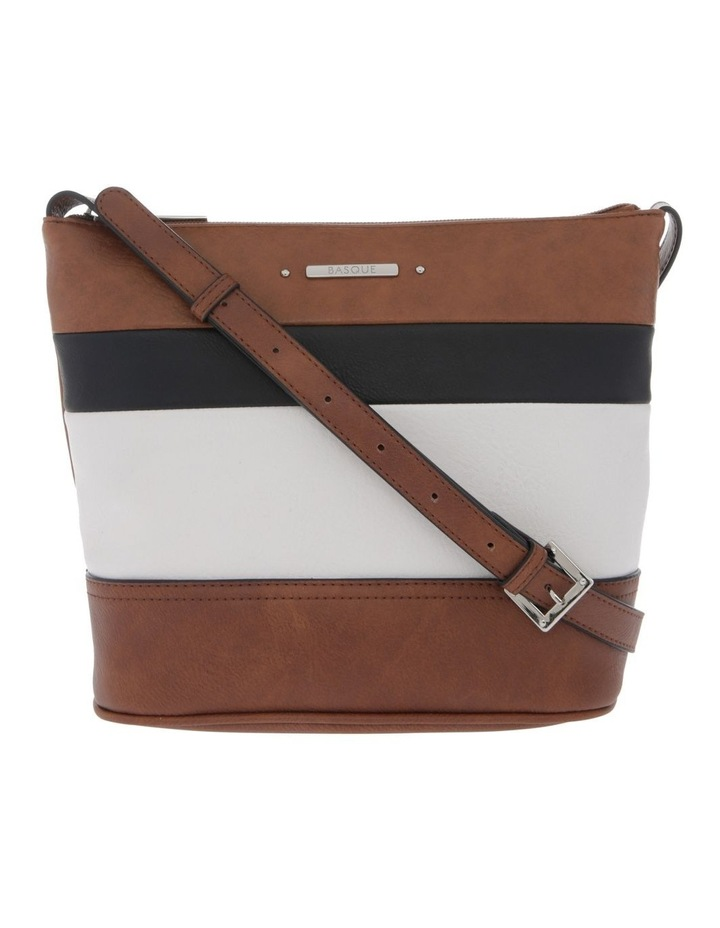 Wendi Zip Top Crossbody Bag image 1