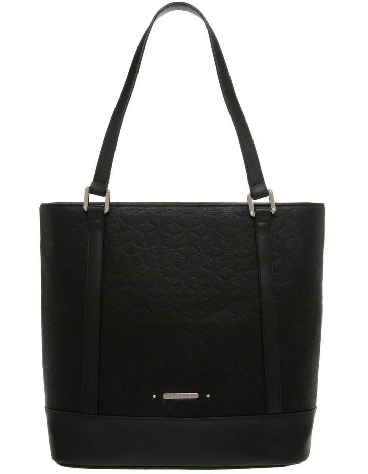 Sherry Double Handle Tote Bag image 1
