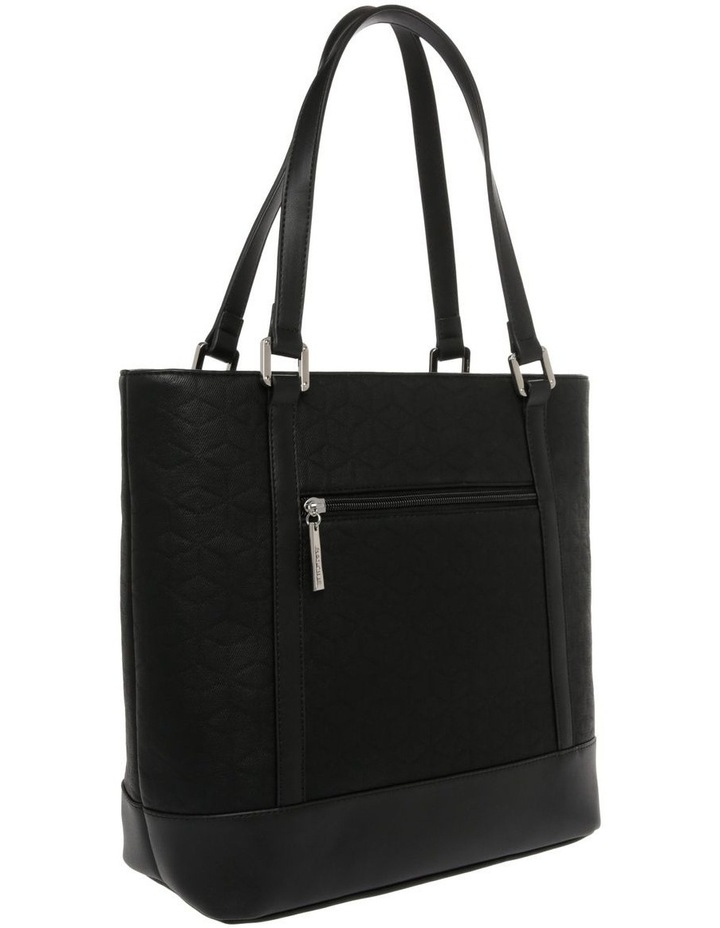 Sherry Double Handle Tote Bag image 2