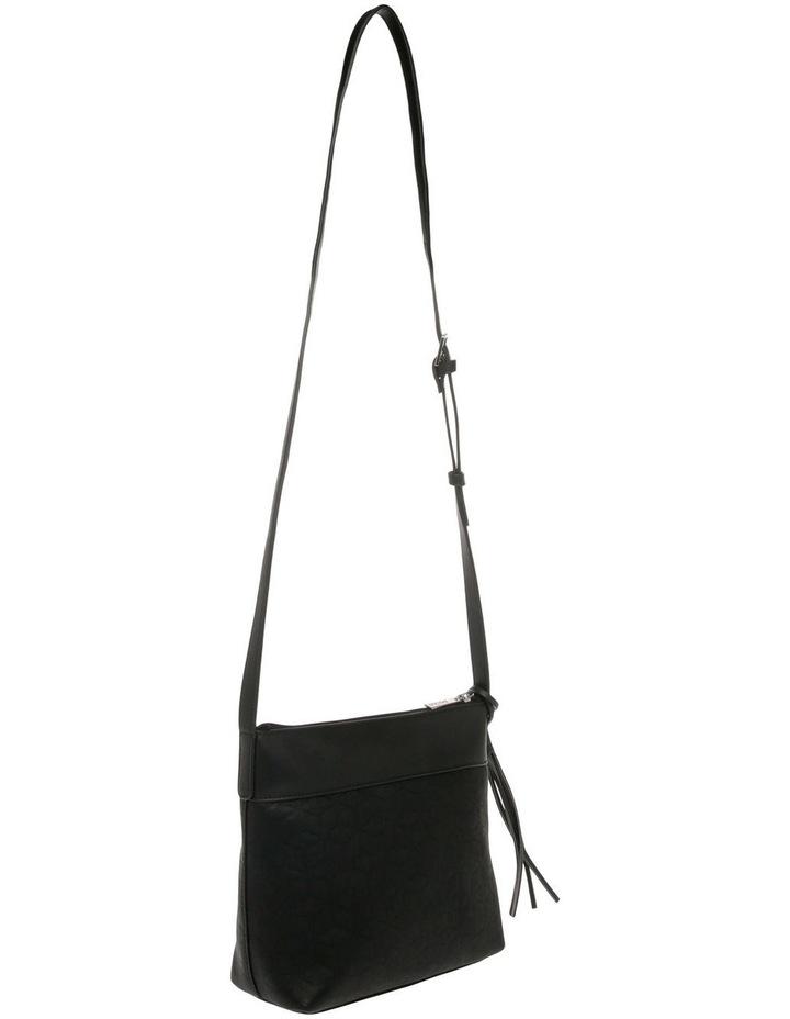 Sherry Zip Top Crossbody Bag image 2