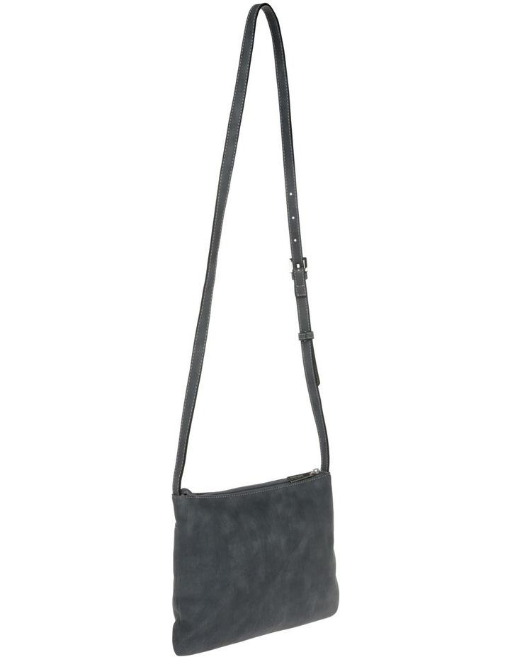Lorri Zip Top Crossbody Bag image 2