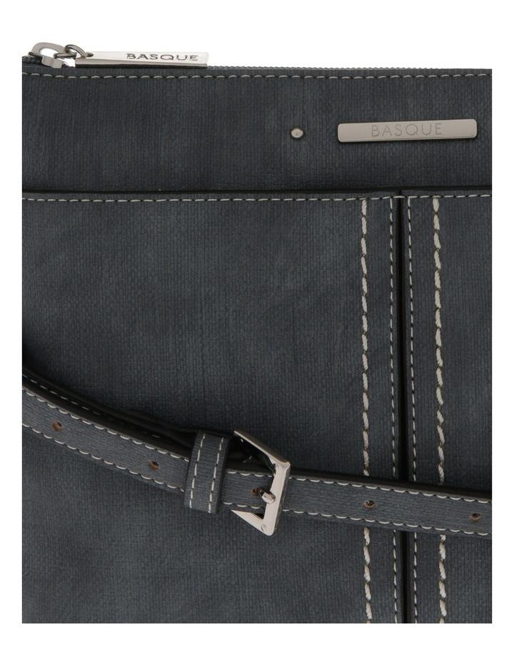 Lorri Zip Top Crossbody Bag image 3