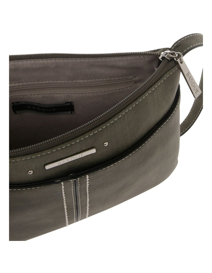 Lorri Zip Top Crossbody Bag image 4